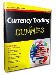currency forex trading for dummies