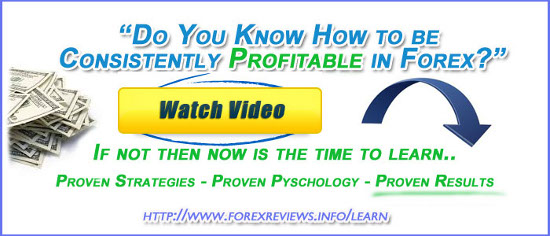 Forex reviews timon