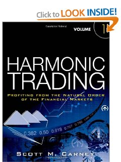 Forex book recommendations