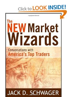 Forex books recommended