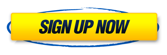 signup now