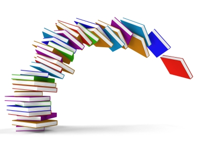 recommended forex books
