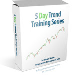 5 day trend training series coming soon